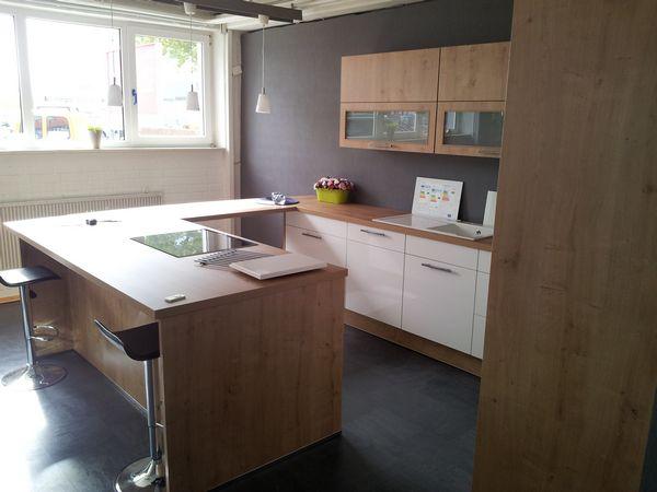 eiche provence die neuesten innenarchitekturideen. Black Bedroom Furniture Sets. Home Design Ideas